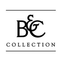03-bc-collection